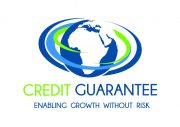Credit Guarantee-Logo-4May-01