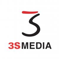 3s Media