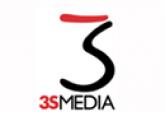 3s-media