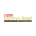 Africa-Minig-Brief-logo-edit