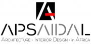 Apsaidal logo