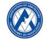 Association of Arbitrators-85