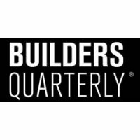 Builders-Quarterly