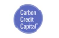 Carbon Credit Capital