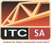 ITC-SA logo