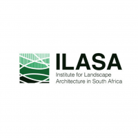 Institute for Landscape Architecture in South Africa