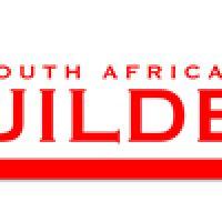 SA-Builder