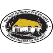 Thatchers Association of SA