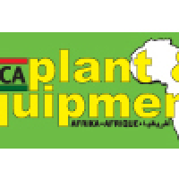 afraca-plant-equipment