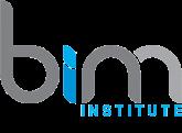 bim-logo-hi (1)