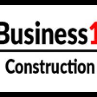 business1com