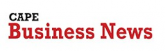 cape-business-news