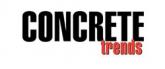 concrete-trends