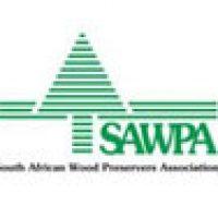 sawpa