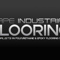 Cape-Industrial-Flooring