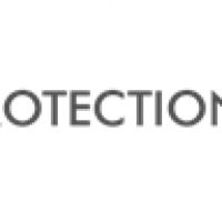 Fire-Protection-Association-of-Southern-Africa--
