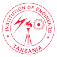 Institution-of-Engineers-Tanzania