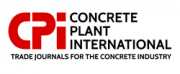 concrete-plant-international