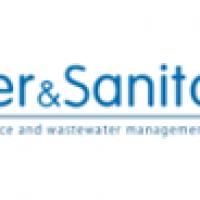 water-sanitation