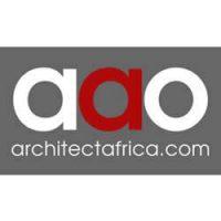 ArchitectAfricaOnline