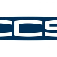 Construction Computer Software CCS logo
