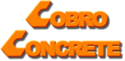 CobroConcrete