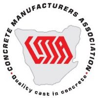 ConcreteManufacturersAssociation