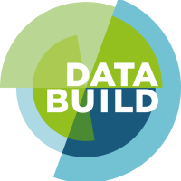 Databuild_Logo2019_FINAL_Web