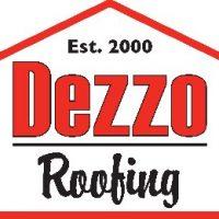 DezzoRoofing