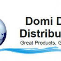 DomiDayDistributors
