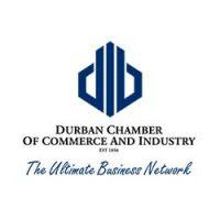 DurbanChamberofCommerceandIndustry