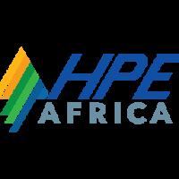HighEquipmentPowerAfrica