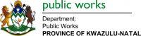 KZN public Works1