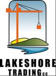 LakeshoreTradingCC