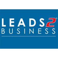 Leads2Business