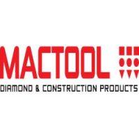 Mactool