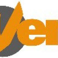NetVendor