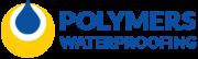 PolymersWaterproofing