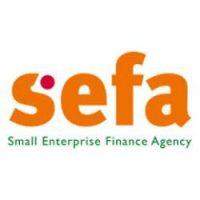 SmallEnterpiseFinancialAgencySEFA