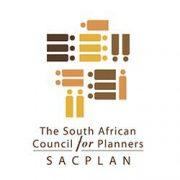SouthAfricanCouncilforArchitecturalProfessions