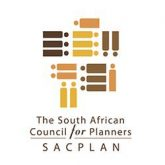 SouthAfricanCouncilforPlanners