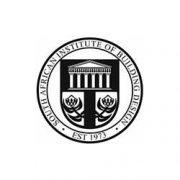SouthAfricanInstituteforBuildingDesign