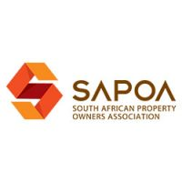 SouthAfricanPropertyOwnersAssociation