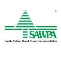 SouthAfricanWoodPreserversAssociation