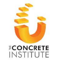 TheConcreteInstitute