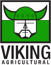 VikingAgriculture