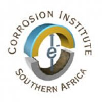 CorriSA logo