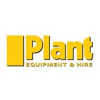 Plant logo 3