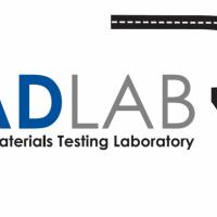 Roadlab Logo