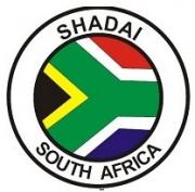 Shadai SA logo
